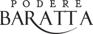 Podere Baratta Logo